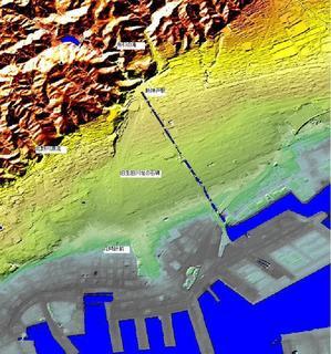 神戸fw地図.JPG